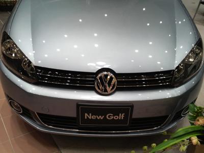 Golf6 1.jpg